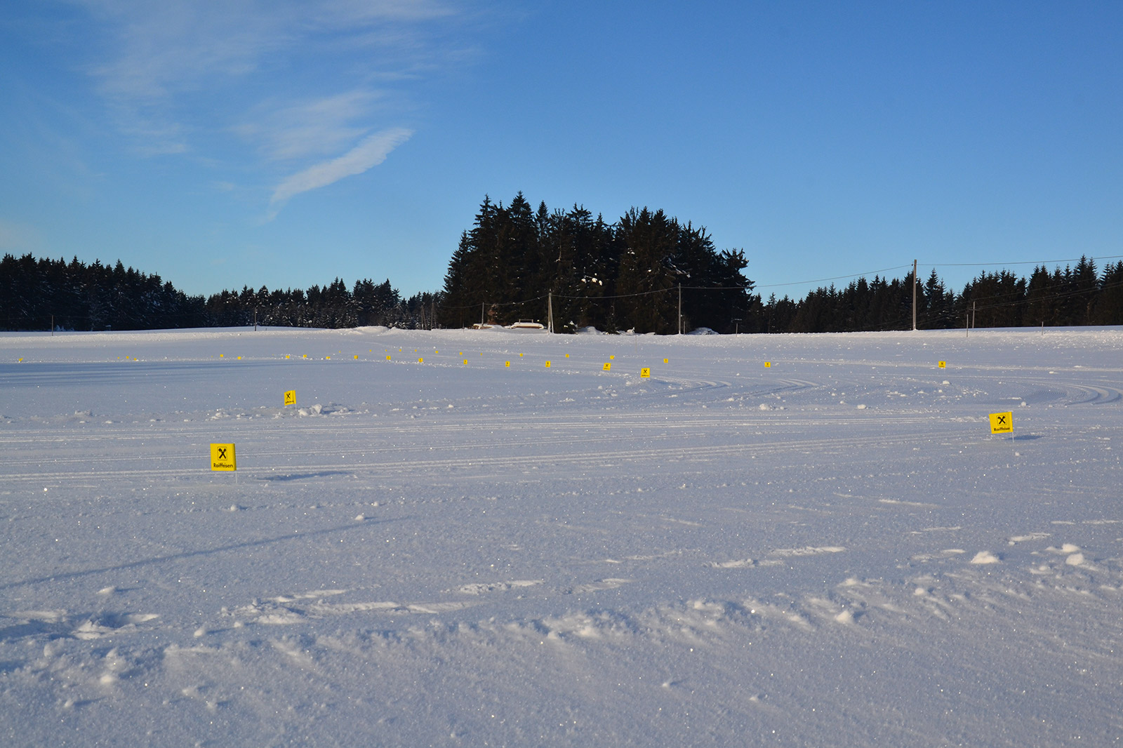 Biathlon in Rammelhof_015
