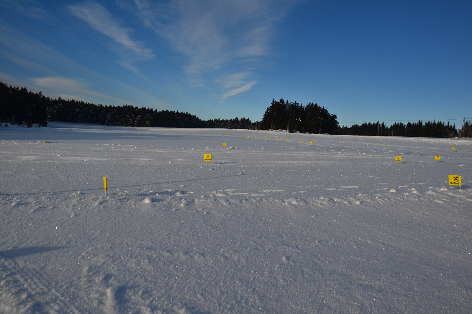 Biathlon in Rammelhof_017