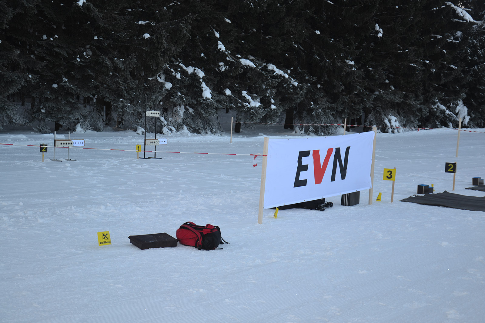 Biathlon in Rammelhof_039