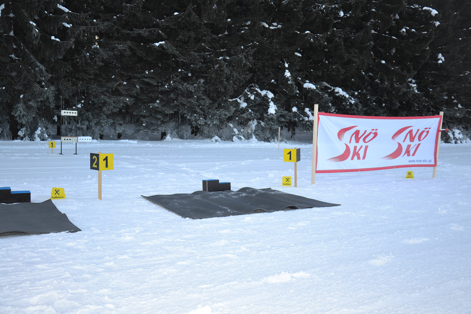 Biathlon in Rammelhof_042