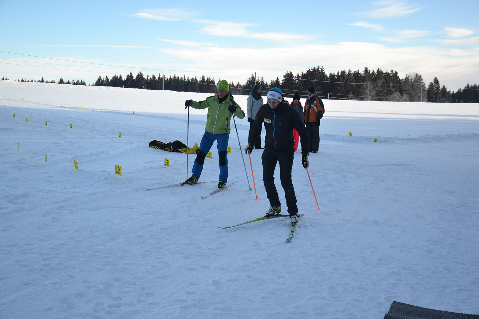 Biathlon in Rammelhof_046