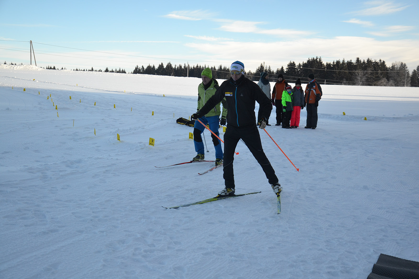Biathlon in Rammelhof_047