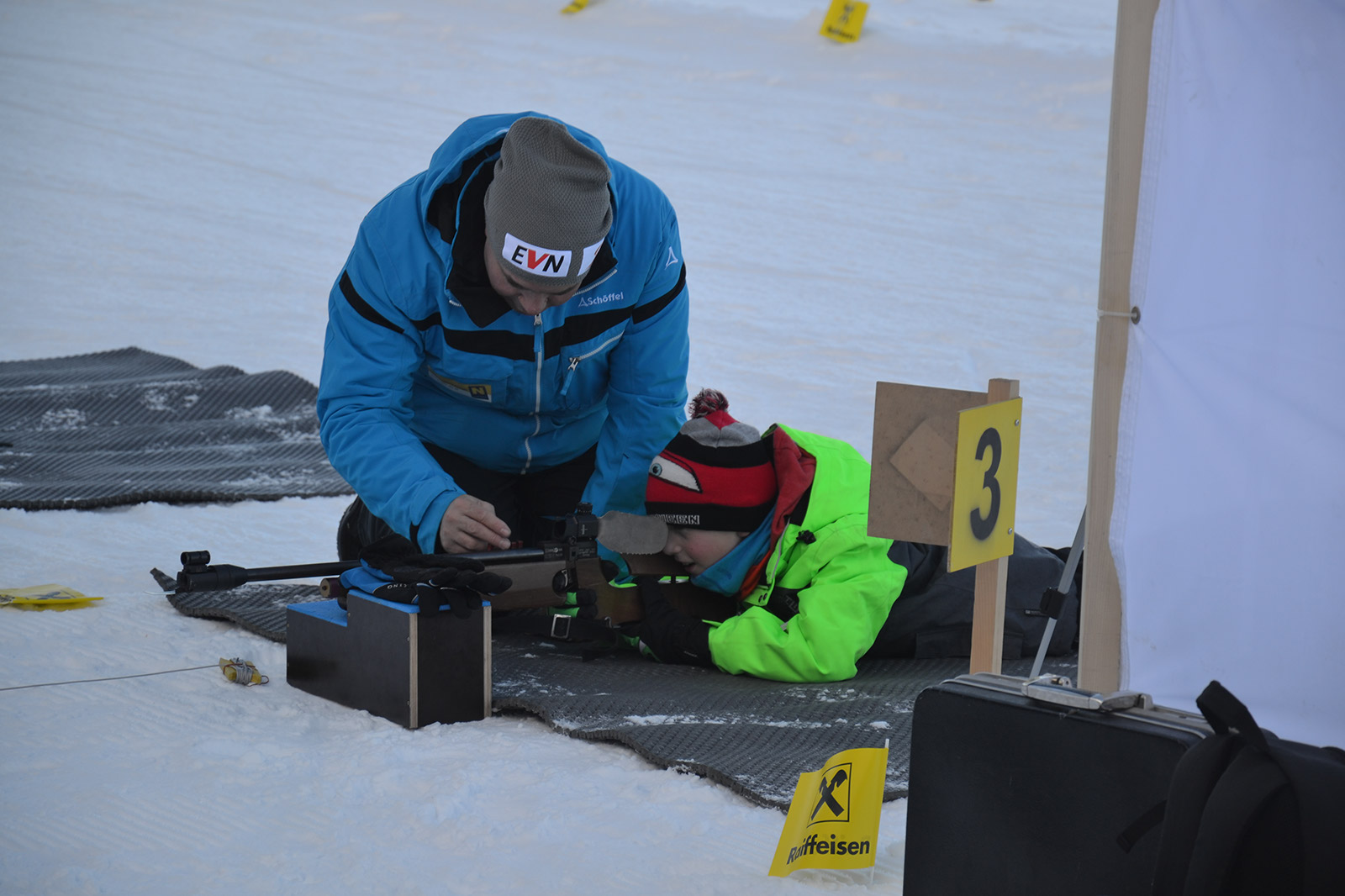 Biathlon in Rammelhof_060