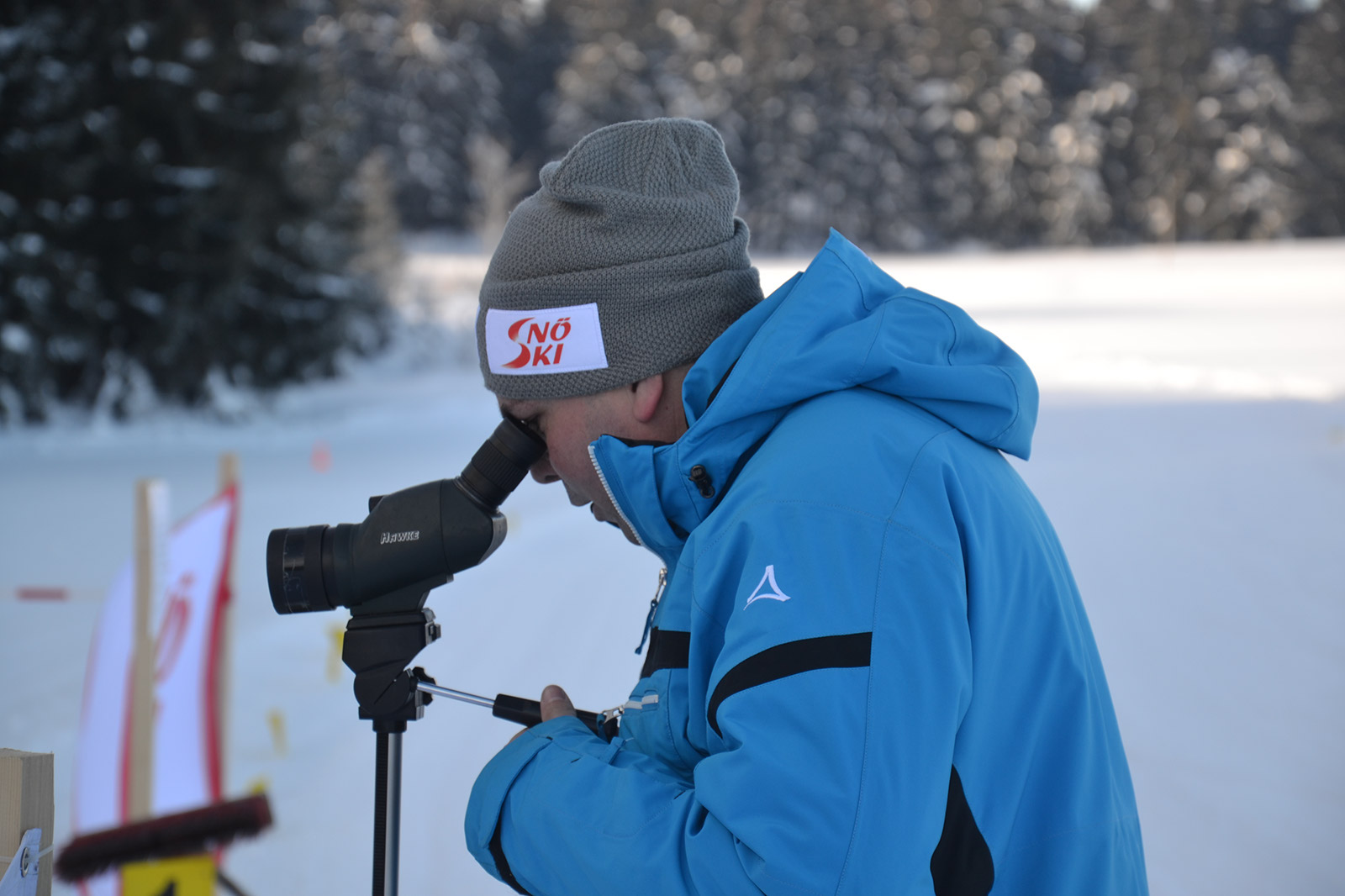 Biathlon in Rammelhof_062