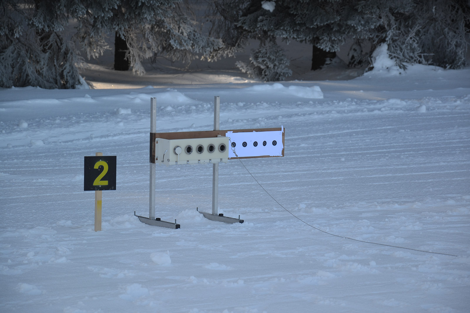 Biathlon in Rammelhof_063