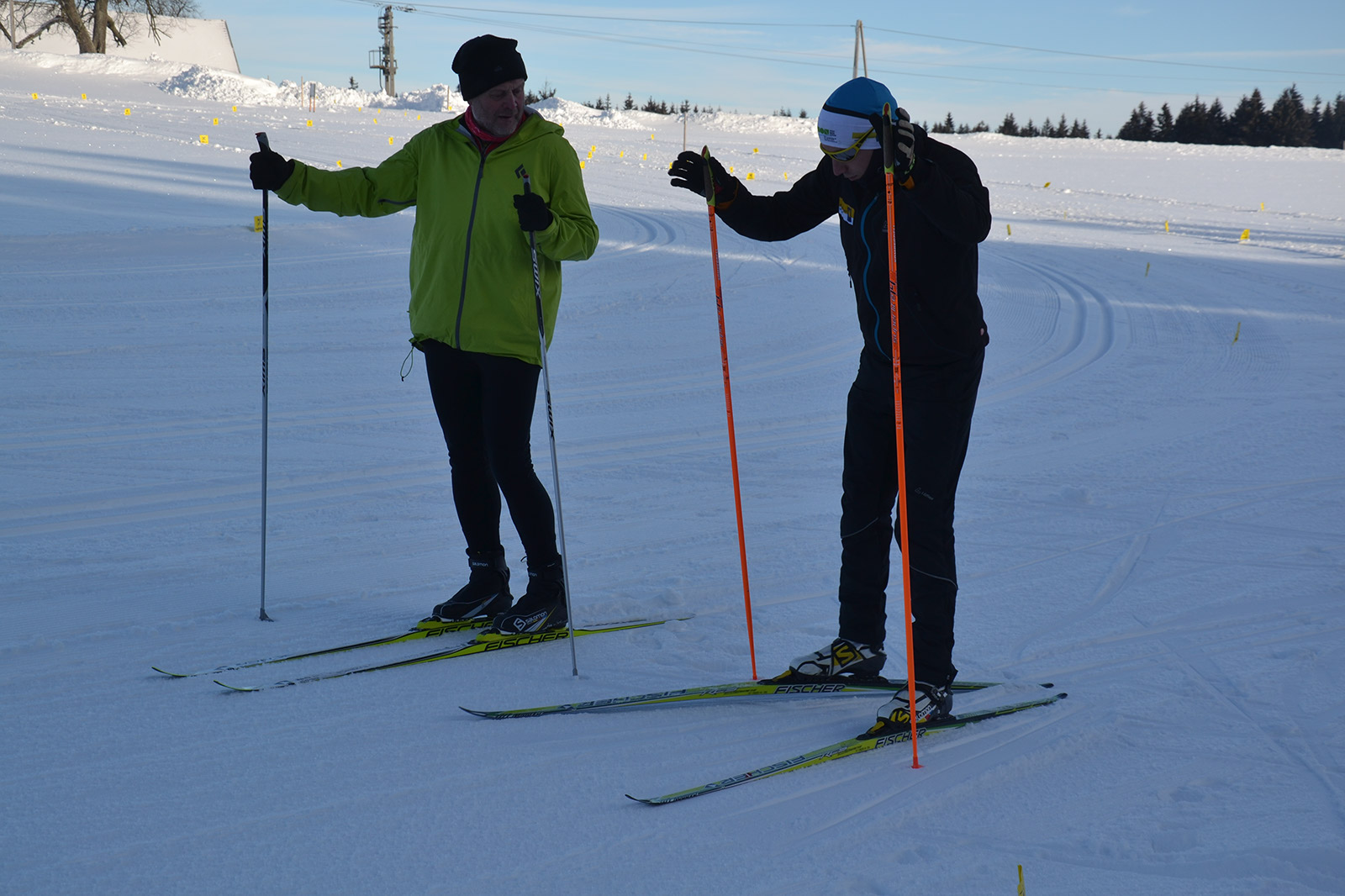 Biathlon in Rammelhof_070