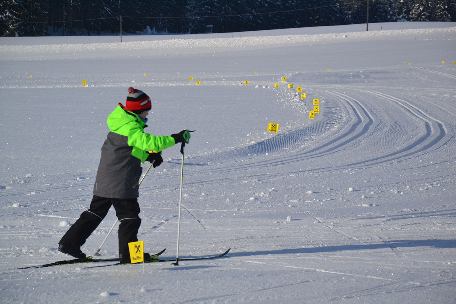 Biathlon in Rammelhof_071