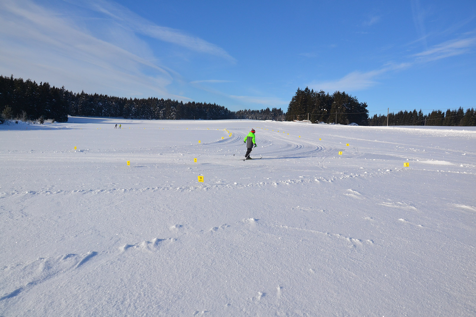 Biathlon in Rammelhof_072