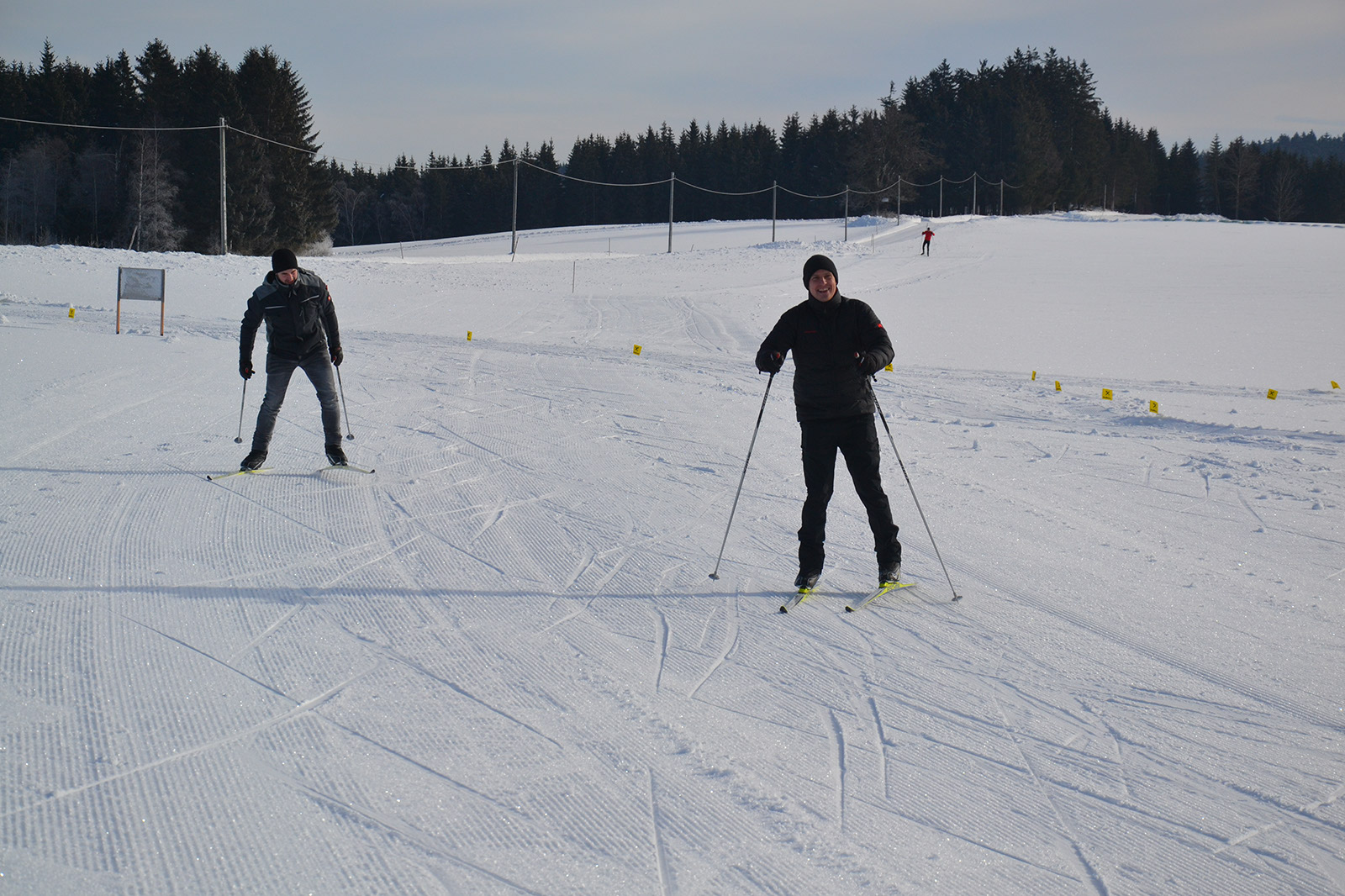 Biathlon in Rammelhof_077