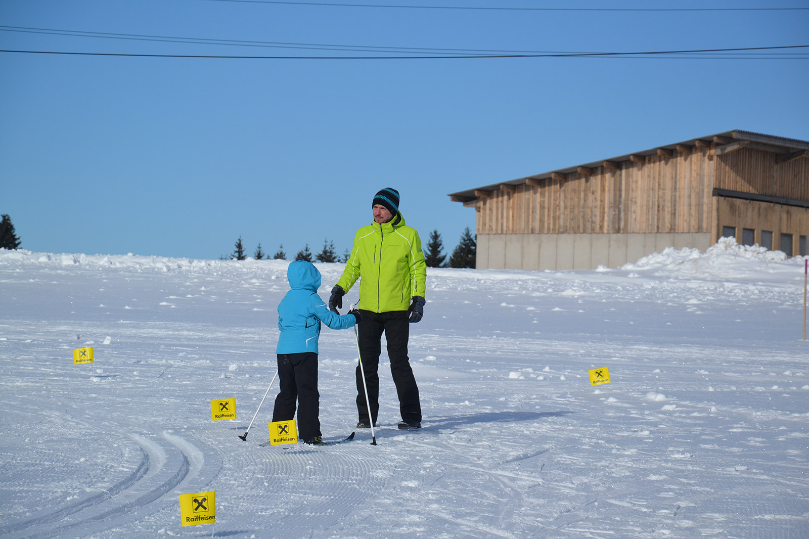 Biathlon in Rammelhof_120