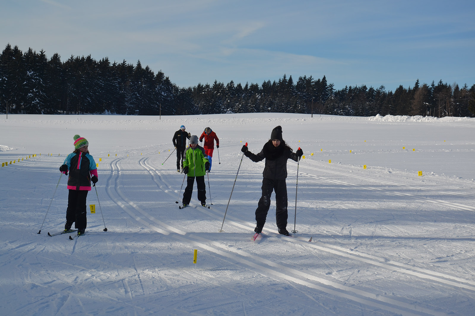 Biathlon in Rammelhof_121