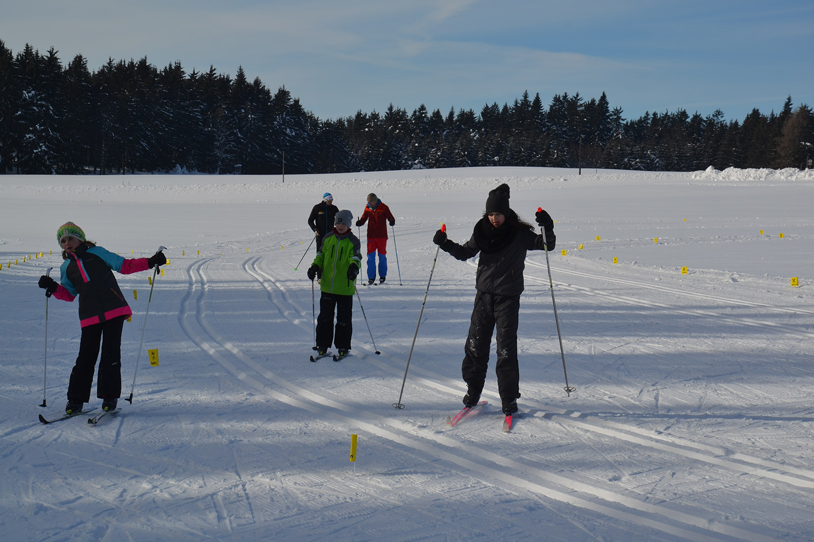 Biathlon in Rammelhof_122