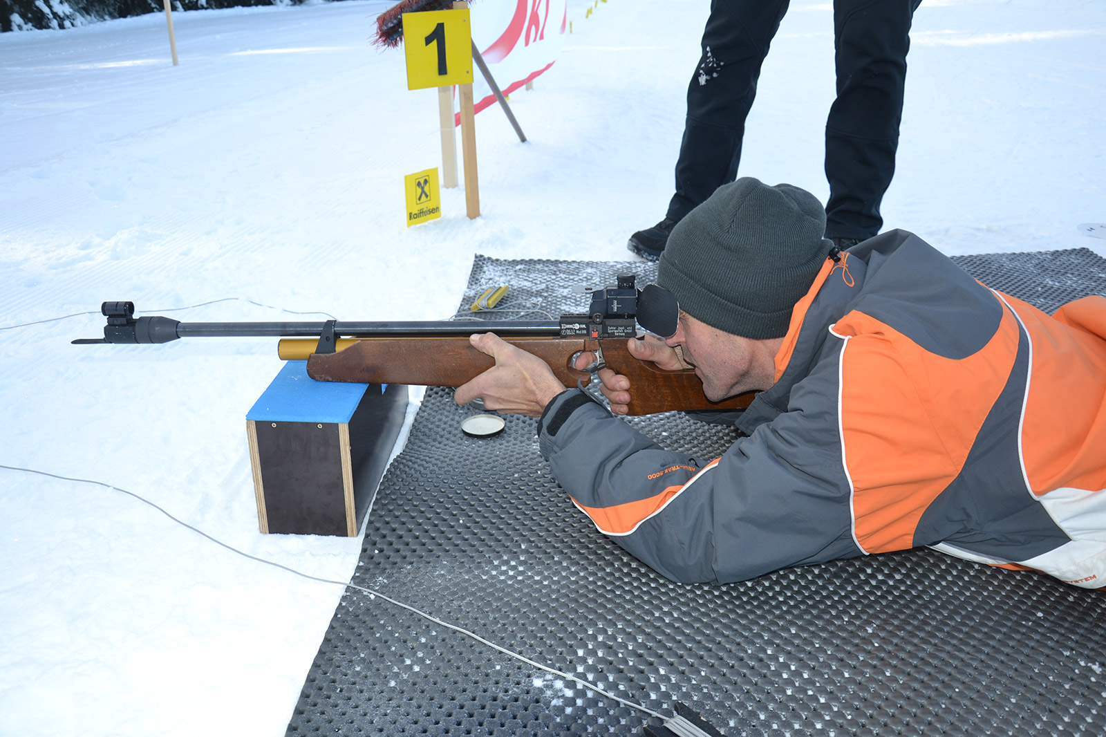 Biathlon in Rammelhof_125