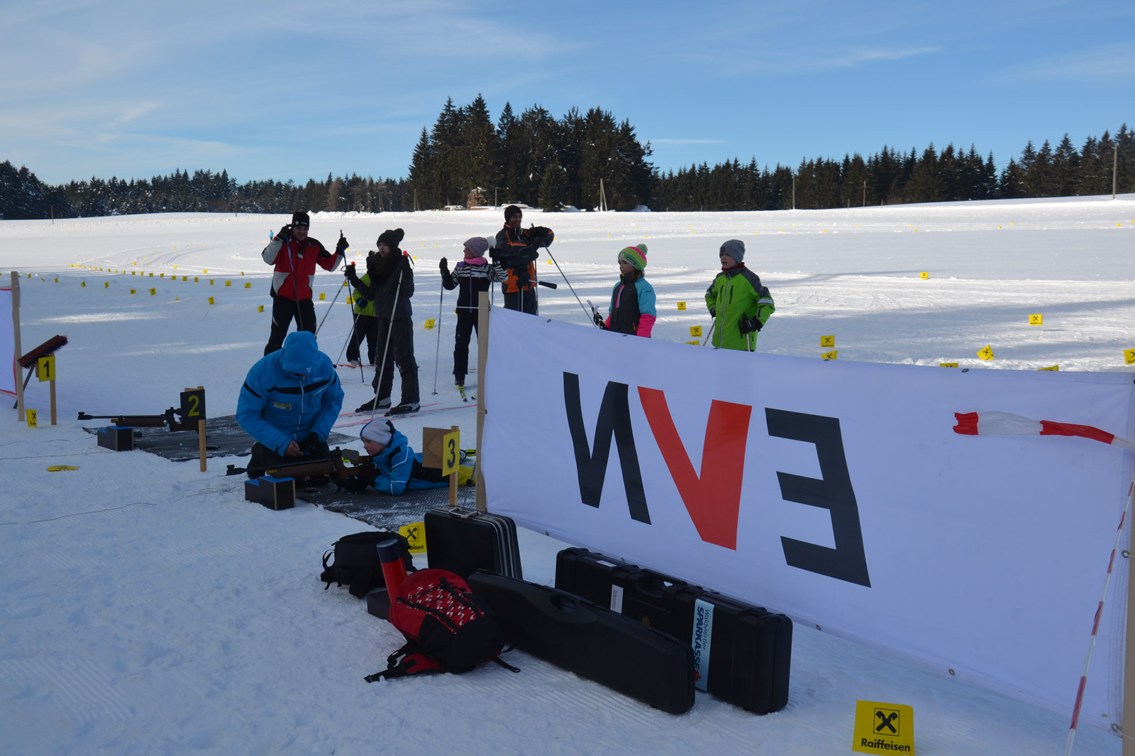 Biathlon in Rammelhof_137