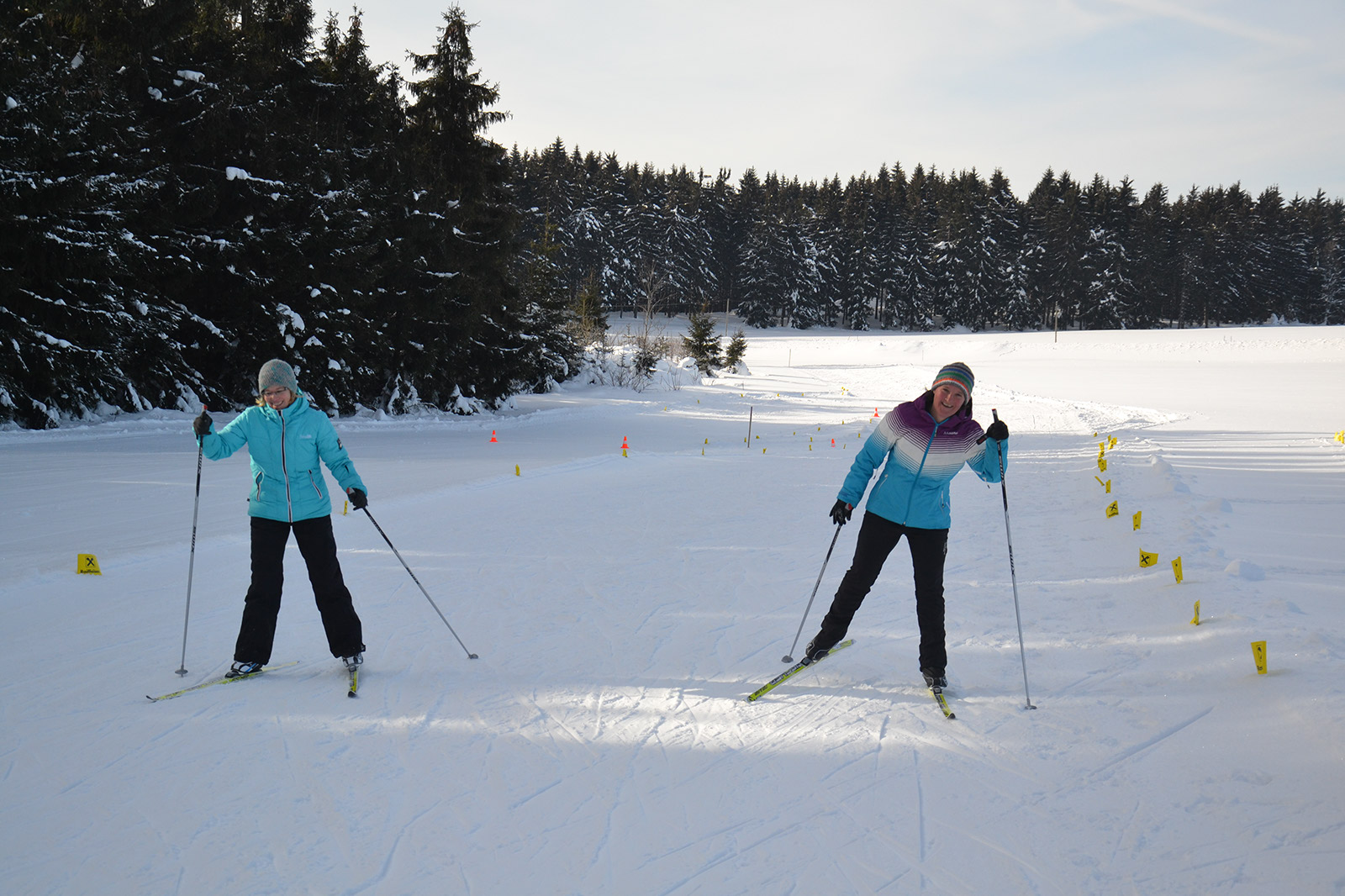 Biathlon in Rammelhof_141