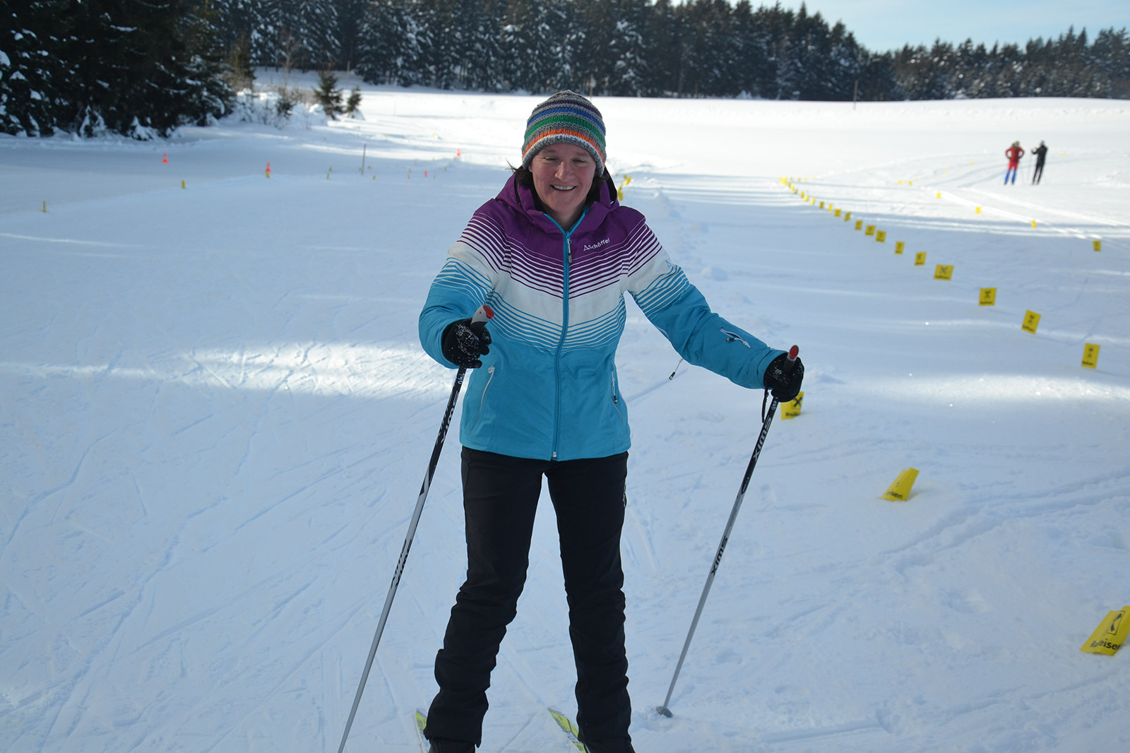 Biathlon in Rammelhof_143