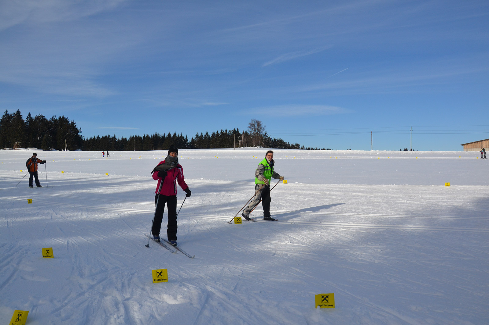 Biathlon in Rammelhof_146