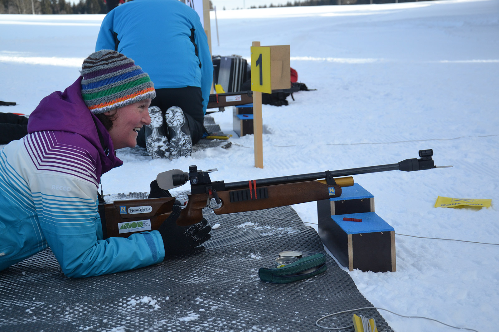 Biathlon in Rammelhof_157