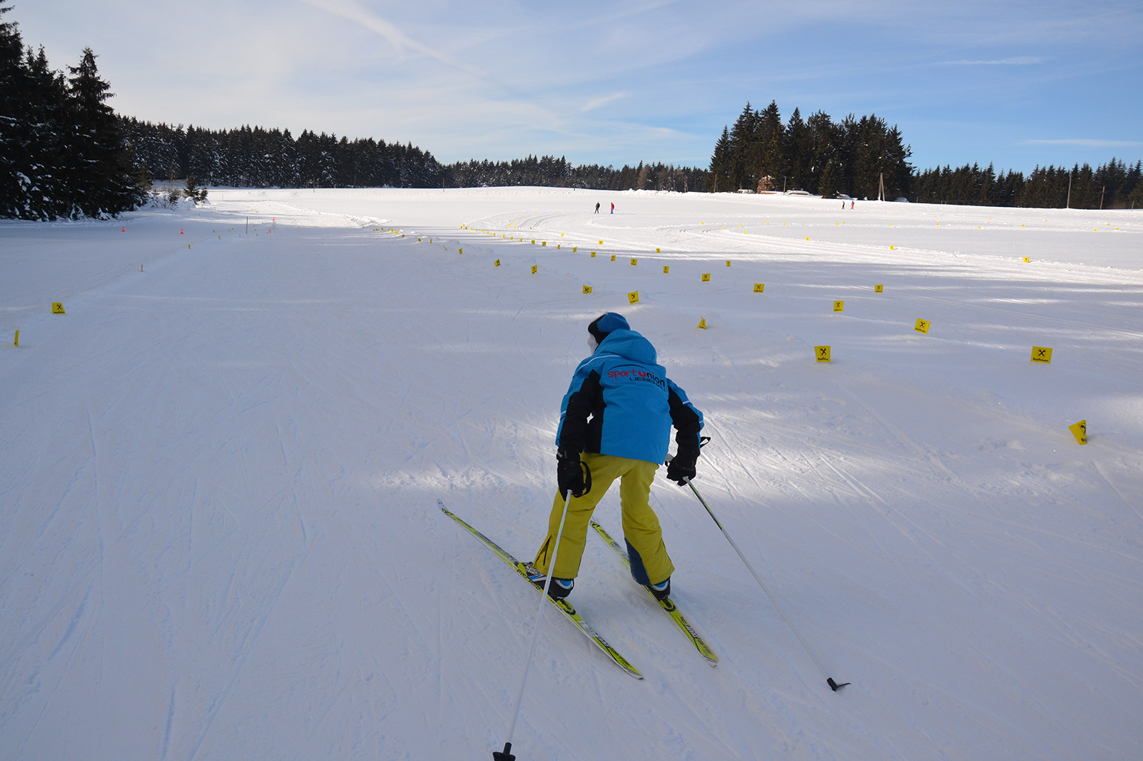 Biathlon in Rammelhof_160