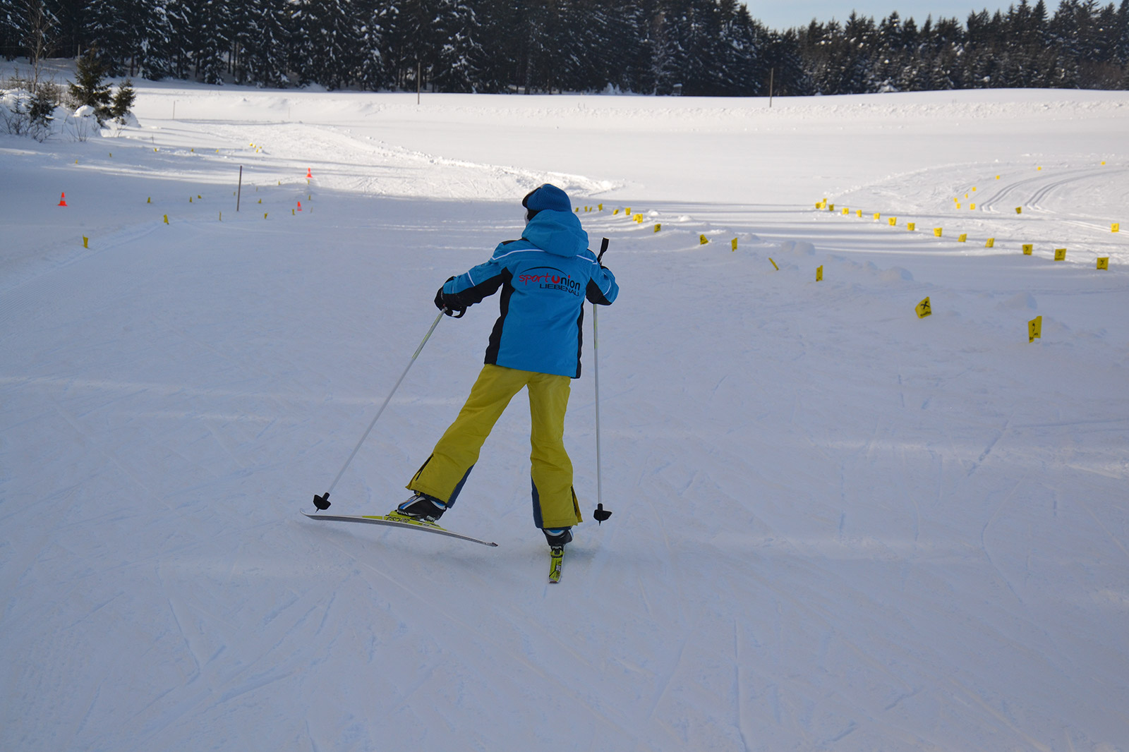 Biathlon in Rammelhof_162