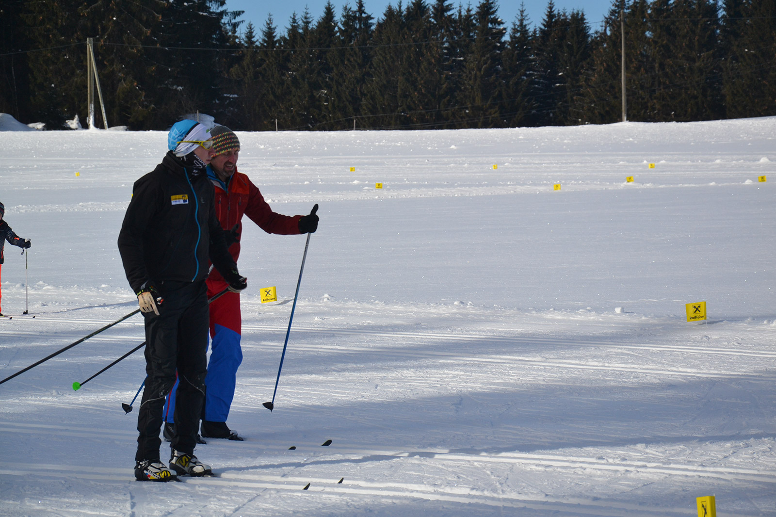Biathlon in Rammelhof_168