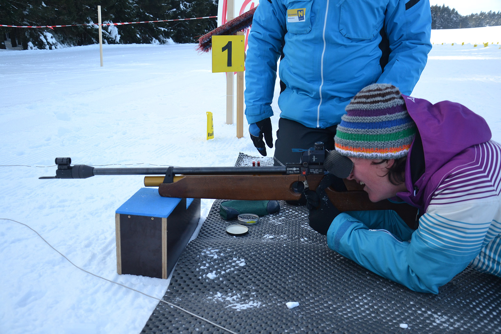Biathlon in Rammelhof_172