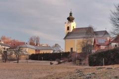 Badeteich-Arbesbach_04.03.2020_G.Braun_007