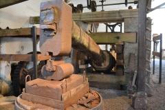 Bär (Hammer) - 113kg