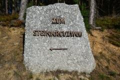 Hinweis_Steinkreuzweg_web